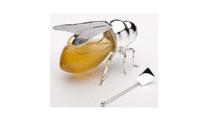 abelha+cozinha=com+criatividade+conexaodecor
