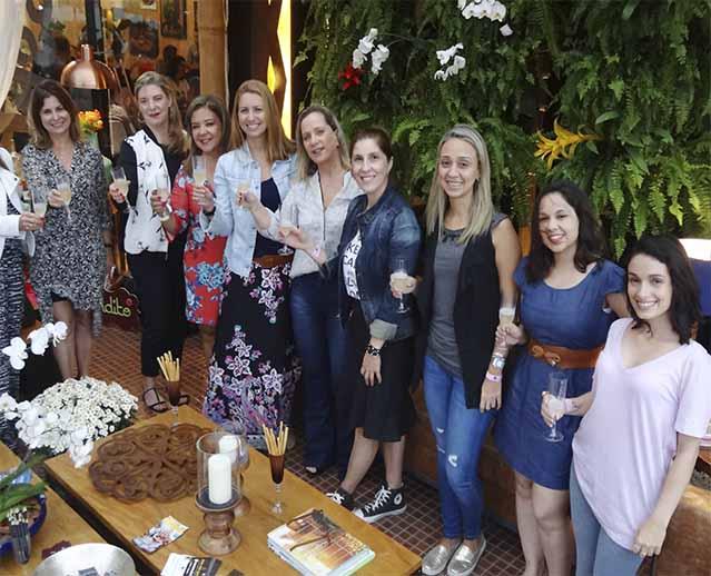 blogueiras-brindam-o-sexto-encontro-na-mostra-morar-mais-por-menos-foto-2