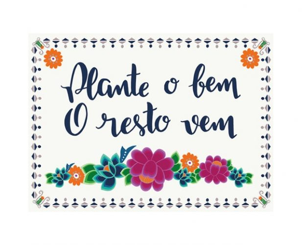 conexao-decor-gipsy-bossa-placa-min