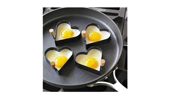 ovos-forma-coracao-cozinha-criativa-conexao-decor