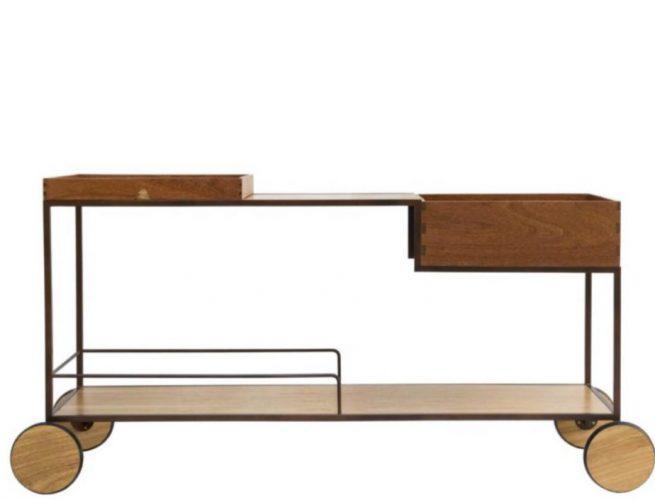 aparador-dama-design-fernando-jaeger-1024x1024