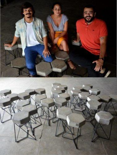 banco-urbe-assinado-pela-f-studio-arquitetura-e-design