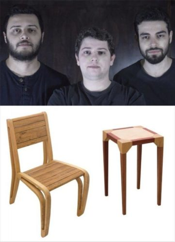 cadeira-bumerangue-e-mesa-poliedro-assinadas-pelo-studio-tree