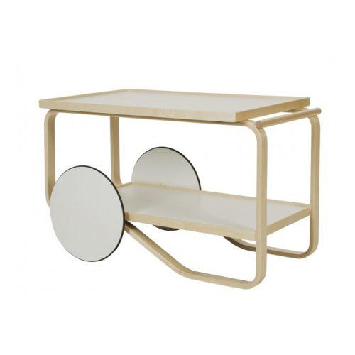 carrinho-tea-trolley-alvar-aalto-conexao-decor