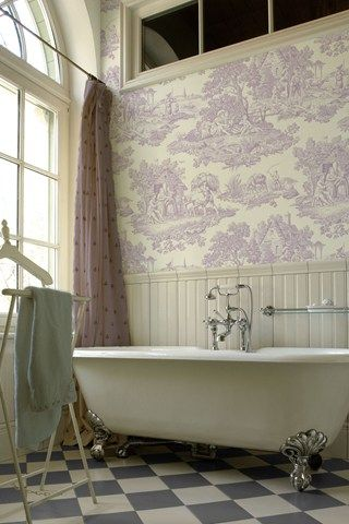 conexao-decor-toile-de-jouy-usado-no-banheiro