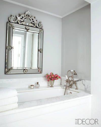 espelho-no-banheiro-espelhos-conexao-decor