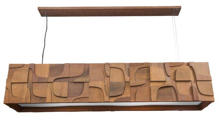 luminaria-modernista-produzida-a-partir-do-revestimento-abaporu-da-mosarte-e-assinada-pela-em2-design
