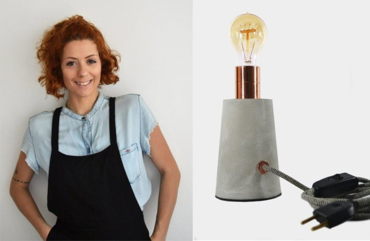 luminaria-de-mesa-copper-hill-assinada-pela-designer-martina-bollentini