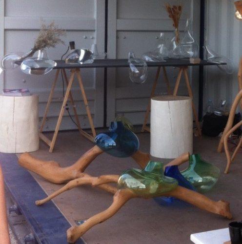 martinho-pitta-luminarias-jarras-vidro-soprado-em-lisboa-para-conexao-decor