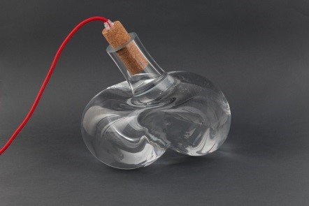 martinho-pitta-luminarias-jarras-vidro-soprado