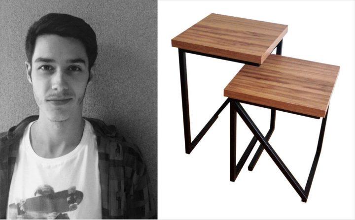 mesa-de-apoio-delta-assinada-pelo-designer-andre-furtado