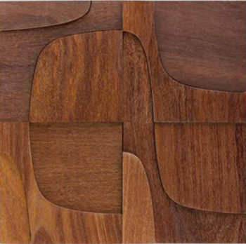 revestimento-abaporu-legno-madeira-da-mosarte-a-venda-na-ekko-revestimentos-1