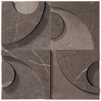 revestimento-niteroi-grigio-marmore-da-mosarte-a-v-enda-na-ekko-revestimentos