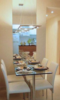 sala-de-jantar-com-espelho-conexao-decor