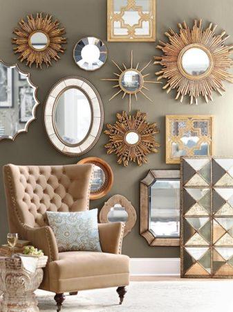 composicao1-espelhos-conexao-decor