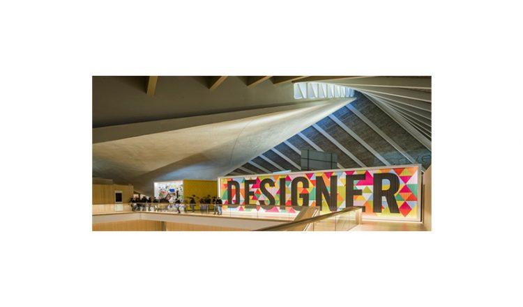 Novo Design Museum em Londres