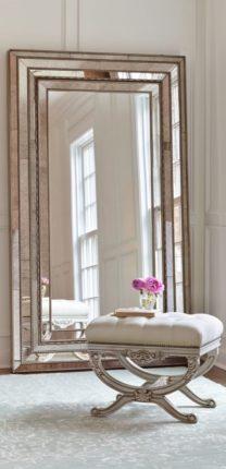 espelho-majestoso-espelhos-conexao-decor