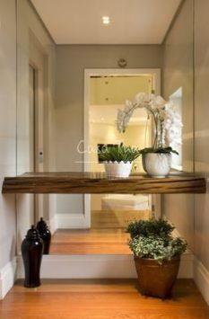 hall-entrada-espelhos-conexao-decor