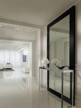 hall-social-espelhos-conexao-decor