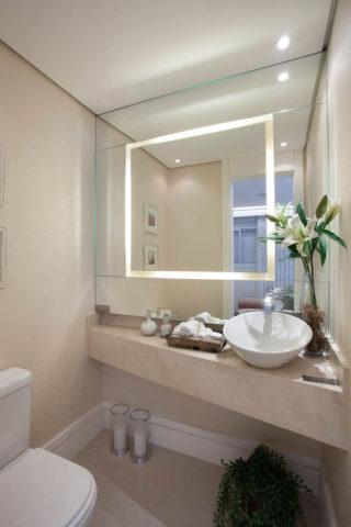 lavabo-espelhos-conexao-decor