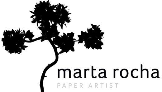 logo_marta_rocha_2000_neg