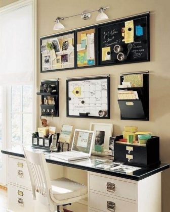 praticohomeofficeconexaodecor