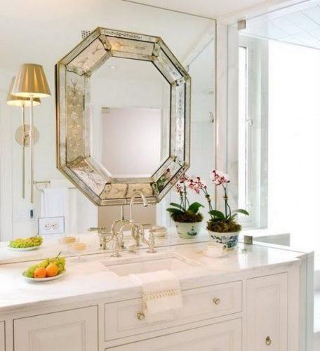 sobrepostos-espelhos-conexao-decor