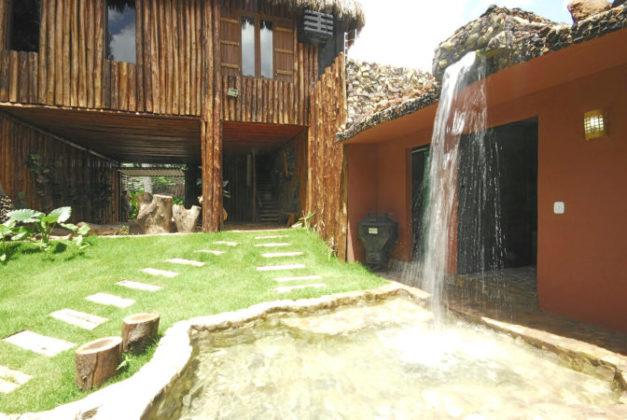 suite-tarzan-cascata-motel