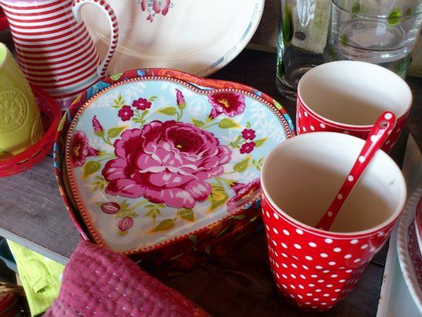 prato rosa pip studio