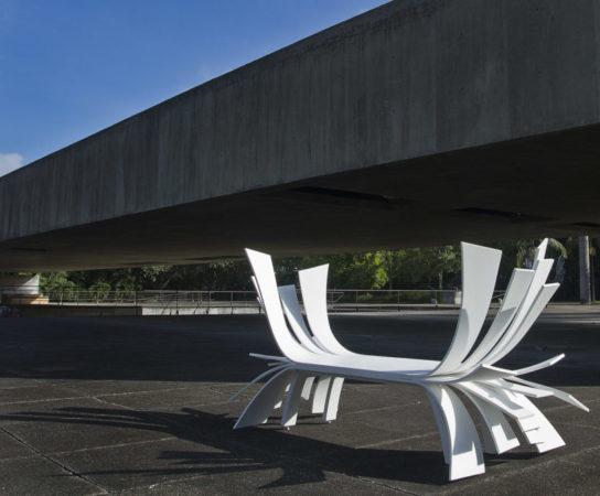angel-bench-10