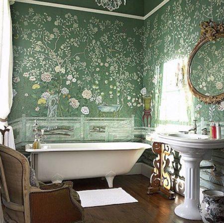 banheiro-inspiracao-downton-abbey-no-blog-conexao-decor