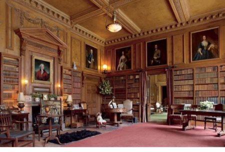biblioteca-inspiracao-downton-abbey-jpg-no-blog-conexao-decor