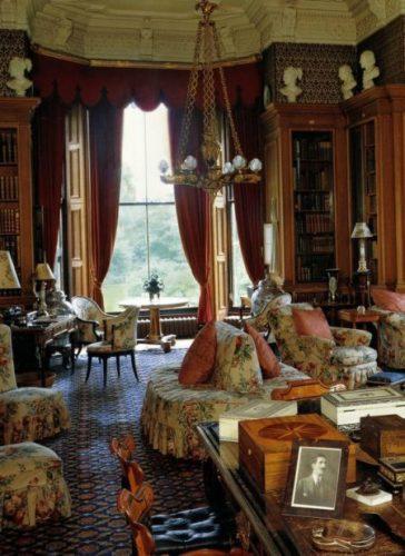 biblioteca-inspiracao-downton-abbey-jpg2