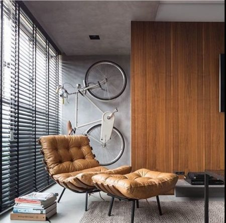 bike-na-decoracao-materia-no-blog-conexao-decor-1