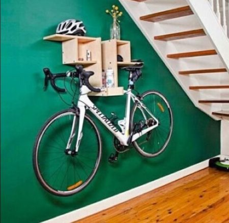 bike-na-decoracao-materia-no-blog-conexao-decor-2