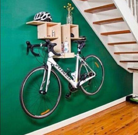 bike-na-decoracao-materia-no-blog-conexao-decor-2