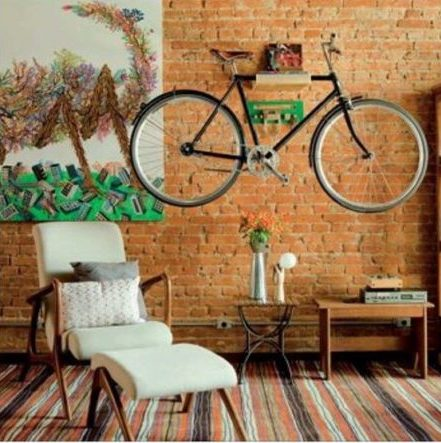 bike-na-decoracao-materia-no-blog-conexao-decor-3