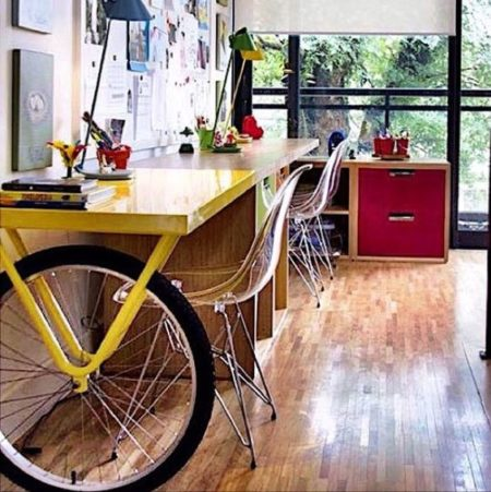 bike-na-decoracao-materia-no-blog-conexao-decor-6