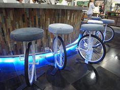 bike-na-decoracao-materia-no-blog-conexao-decor-7