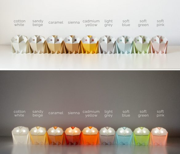 colour-palette-04