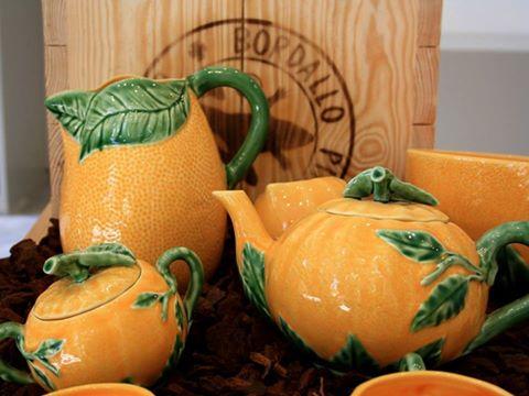 colecao-laranja-bordallo-pinheiro