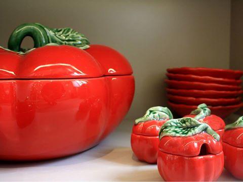 colecao-tomate-bordallo-pinheiro