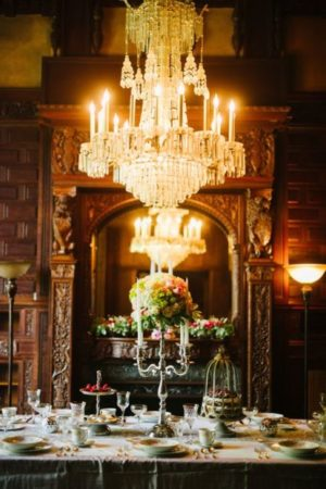 dowton-abbey-inspiracao-mesas-na-conexao-decor