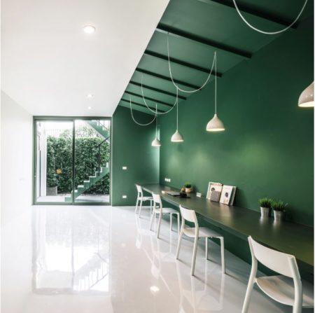 escritorio-verde
