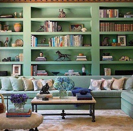 estante-verde-conexao-decor