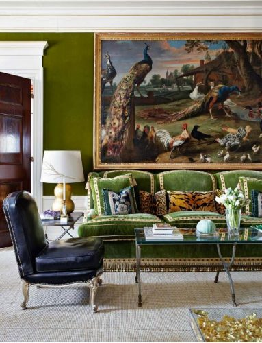 green-room-by-tory-burch
