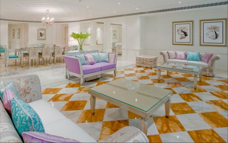 hotel-palazzo-versace-dubai