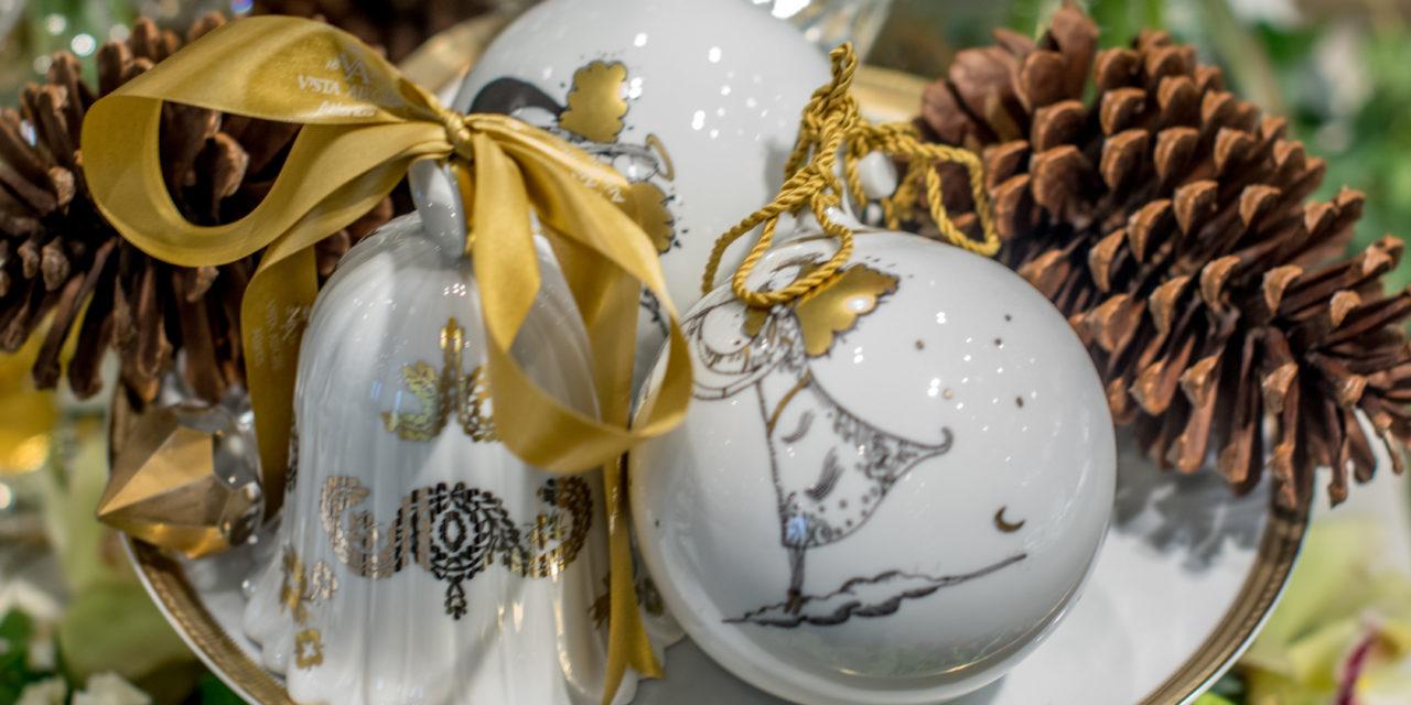 10 passos para preparar seu Natal