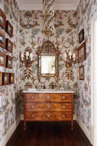 lavabo-inspiracao-downton-abbey