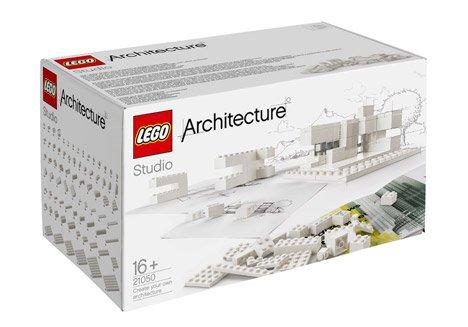 lego-architecture-studio_dezeen_468_6